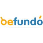 Befundo.com