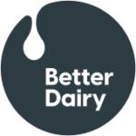 Better Dairy