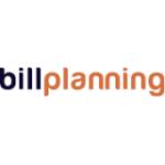Bill Planning Sarong
