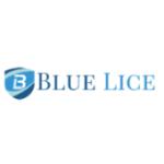 Blue Lice