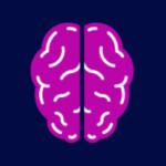BrainTrip