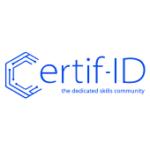 Certif-ID International GbR