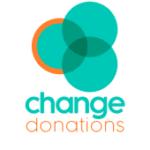 Change Donations