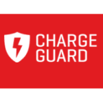 ChargeGuard