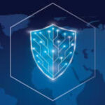 Citalid Cybersecurity