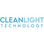 Cleanlight Technology