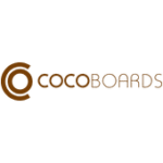Cocoboards