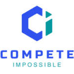Compete Impossible