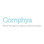 Comphya