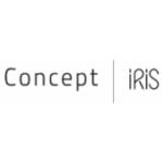 Concept | Iris