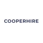 CooperHire