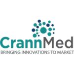 CrannMed