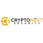 CryptoNext Security