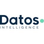 Datos Intelligence