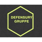 Defensury Gruppe