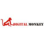 Digital Monkey Solutions