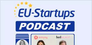 EU-Startups-Podcast-Emjoy-Beducated