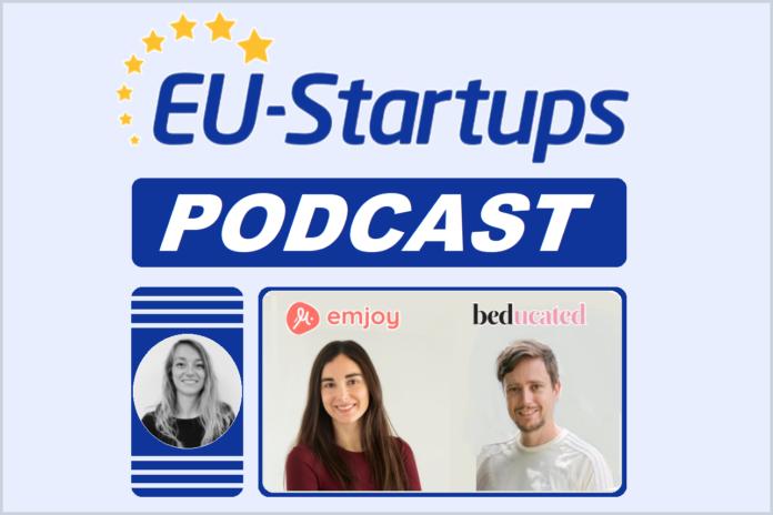 EU-Startups-Podcast-Emjoy-Beducated