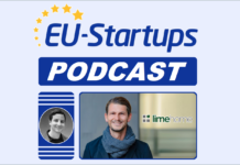 EU-Startups-Podcast-LimeHome-CEO