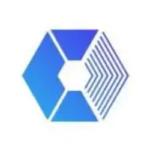 GX Blocks Energy