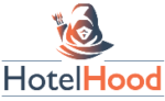 HotelHood