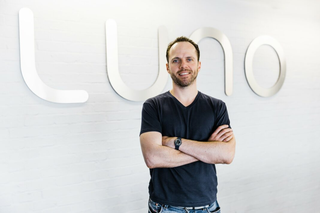 """One of the main challenges still facing cryptocurrency is its adoption"": Interview with Luno's co-founder and CEO, Marcus Swanepoel"