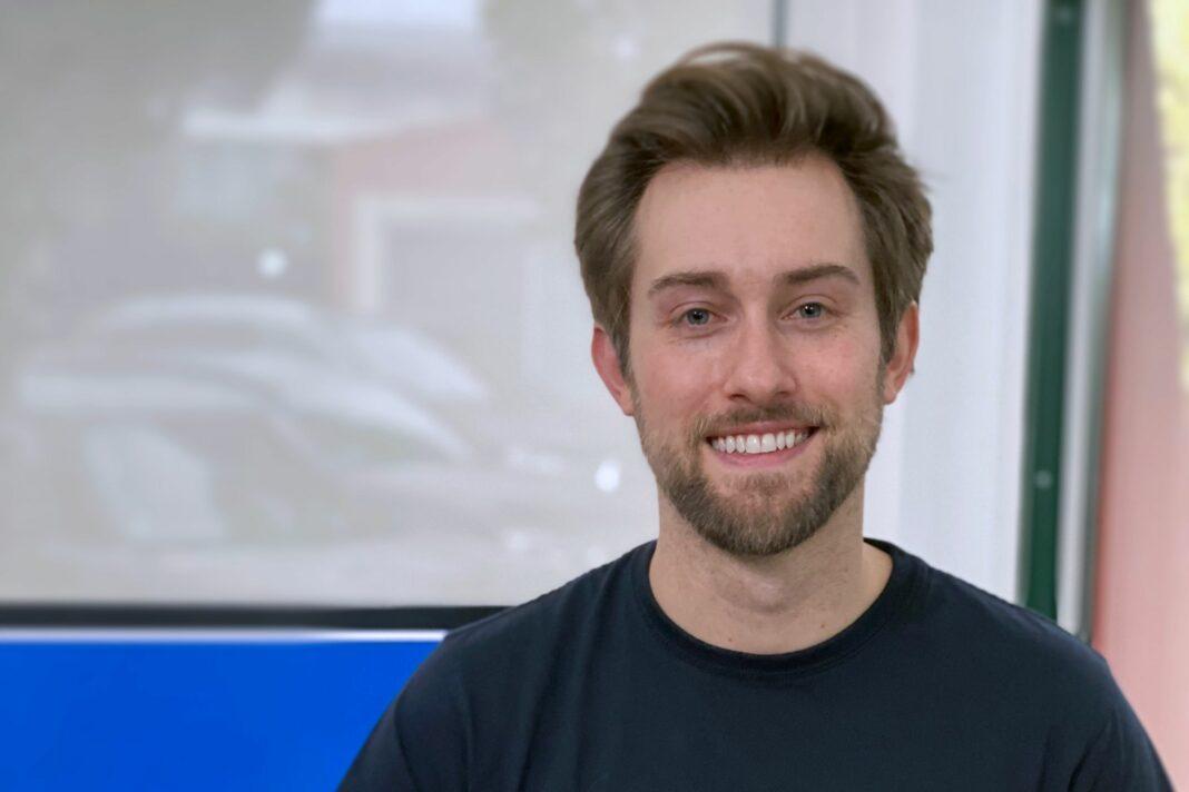 Matt-Waite-CEO-Apres.jpg