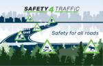 Safety4Traffic Oy