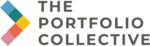 The Portfolio Collective