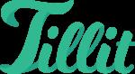 Tillit Forsikring (Trust Insurance)