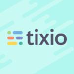 Tixio Technologies