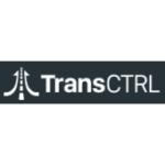 TransCTRL