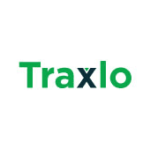 Traxlo