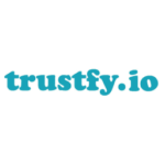 Trustfy