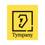 Tympany Research Group