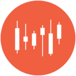 Unicorn Data Services