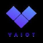 VAIOT