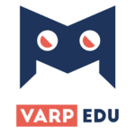 VR-AR Education