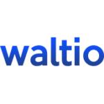 Waltio