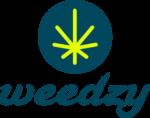 Weedzy