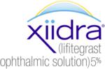 Xiidra