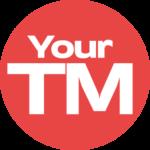 YourTM.eu