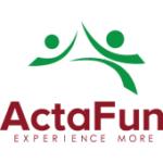 ActaFun