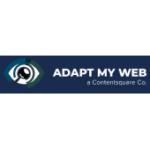 Adapt My Web