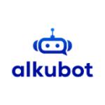 Alkubot