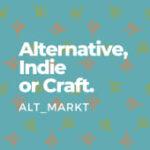 Alt_Markt