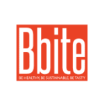 Bbite Foods