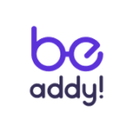 Be-Addy
