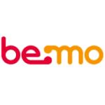 Be:Mo