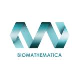 BioMathematica